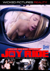 Joy Ride Xvideos