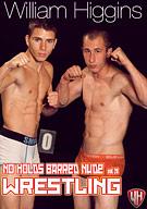 No Holds Barred Nude Wrestling 28