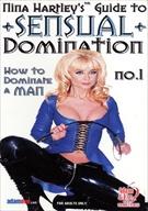 Nina Hartley's Guide to Sensual Domination
