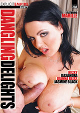 Dangling Delights Xvideos