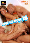 Give Me More 4