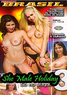 She Male Holiday