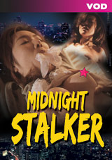 Midnight Stalker
