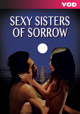 Sexy Sisters Of Sorrow