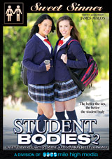 Student Bodies 2 Xvideos