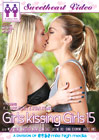 Girls Kissing Girls 15