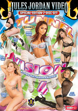 Tunnel Vision 4 Xvideos