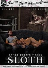 James Deen's 7 Sins: Sloth Xvideos