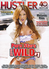 Pornstars Gone Wild