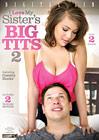 I Love My Sister's Big Tits 2