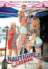NautiGirlz Lesbian Boat Charters Xvideos