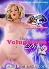 The Voluptuous Diva 2