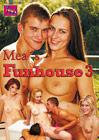 Mea's Funhouse 3
