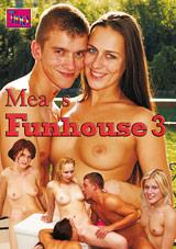 Mea's Funhouse 3 Xvideos