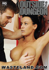 Outside The Dungeon Xvideos