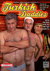 Turkish Daddies