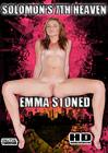 Solomon's 7th Heaven: Emma Stoned