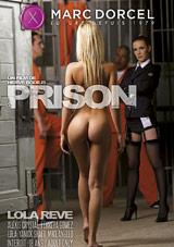 Prison Download Xvideos