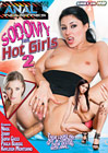 Sodomy For Hot Girls 2