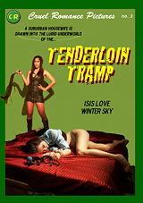 Tenderloin Tramp Xvideos