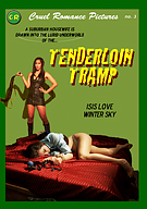 Tenderloin Tramp