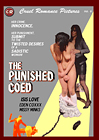 The Punished Coed