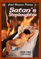 Satan's Stepdaughter