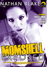 Momshell Exposed Xvideos