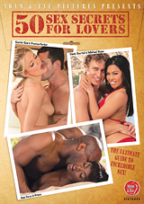 50 Sex Secrets For Lovers Xvideos