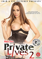 Private Lives 2 Xvideos