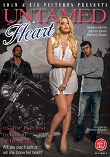 Untamed Heart Xvideos
