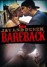 Jay And Derek Bareback