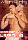 No Holds Barred Nude Wrestling 29
