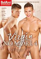 Virgin No More 4