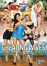 Cheating Wives Xvideos