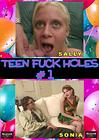 Teen Fuck Holes
