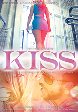 Kiss Xvideos