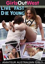 Live Fast Die Young Xvideos