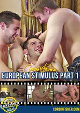 European Stimulus