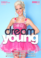 Dream Young Xvideos