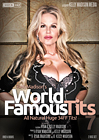Kelly Madison's World Famous Tits 7