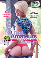 Real Amateurs Fuck For Dollars 2 Xvideos