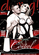 The Art Of Control Xvideos