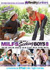 MILFs Seeking Boys 8