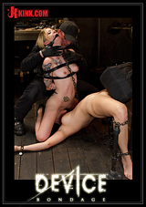 Device Bondage: Suffering Together Xvideos
