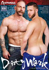 Dirty Work Xvideo gay
