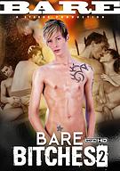 Bare Bitches 2