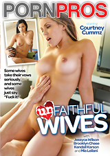 Unfaithful Wives Xvideos