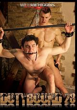 Duty Bound 28 Xvideo gay
