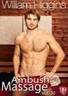 Ambush Massage 30